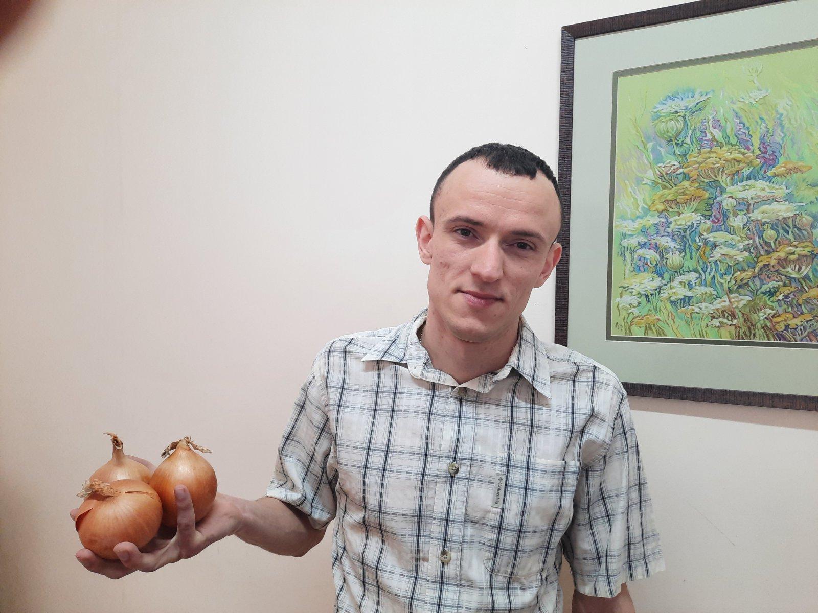 Вадим Помазнюк